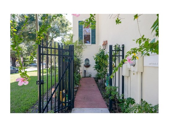 4416 West Gray Street, Tampa, FL - USA (photo 4)