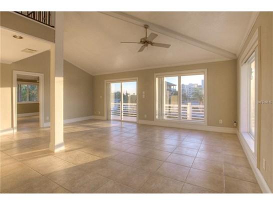 13815 Victor Avenue, Hudson, FL - USA (photo 4)