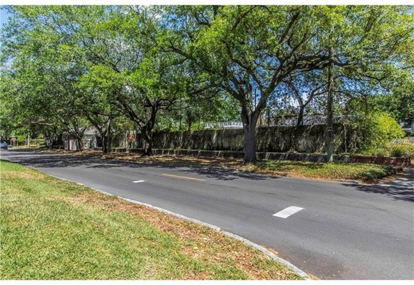 South Himes Avenue, Tampa, FL - USA (photo 3)