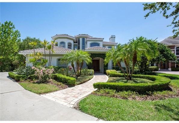 8610 Buttonwood Lane North, Pinellas Park, FL - USA (photo 1)