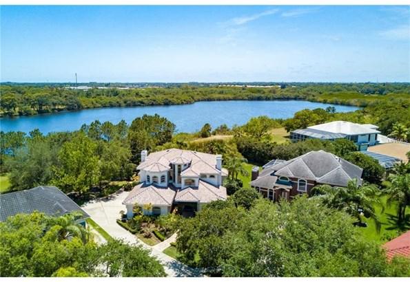 8610 Buttonwood Lane North, Pinellas Park, FL - USA (photo 2)