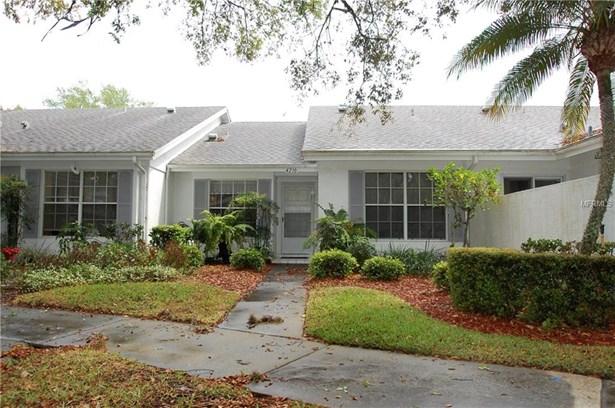 4210 Edgewood Drive, Holiday, FL - USA (photo 3)