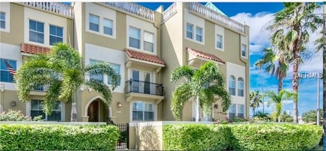 114 East Davis Boulevard 11, Tampa, FL - USA (photo 1)