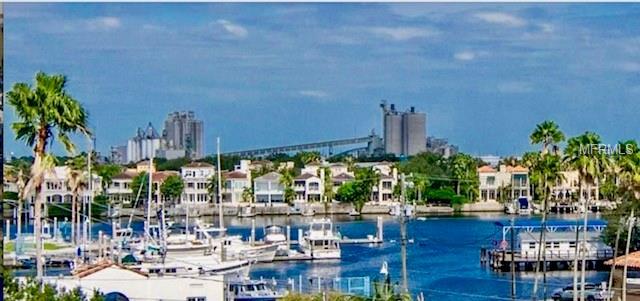 114 East Davis Boulevard 11, Tampa, FL - USA (photo 2)