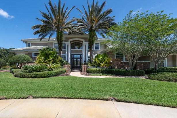 316 Signature Terrace, Safety Harbor, FL - USA (photo 1)