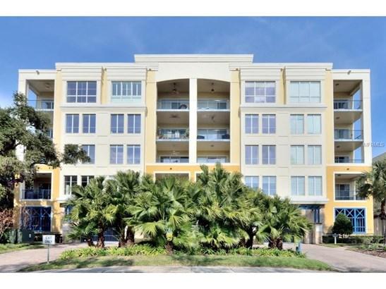 509 West Bay Street 403, Tampa, FL - USA (photo 1)