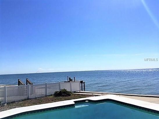 2790 East Bay Isle Drive South East, St. Petersburg, FL - USA (photo 1)