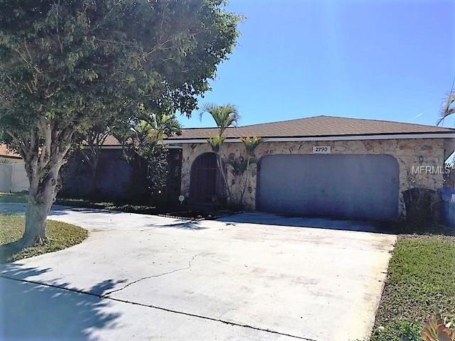2790 East Bay Isle Drive South East, St. Petersburg, FL - USA (photo 3)