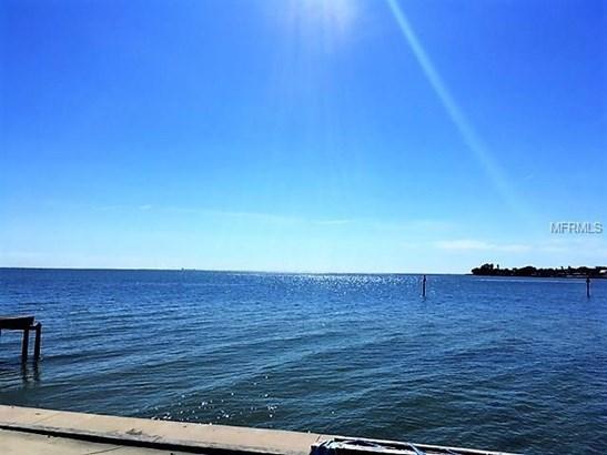 2790 East Bay Isle Drive South East, St. Petersburg, FL - USA (photo 4)
