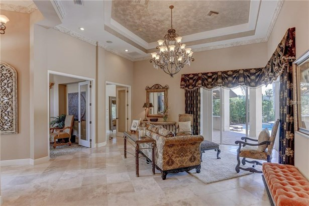 14706 Castelletto Drive, Tampa, FL - USA (photo 3)