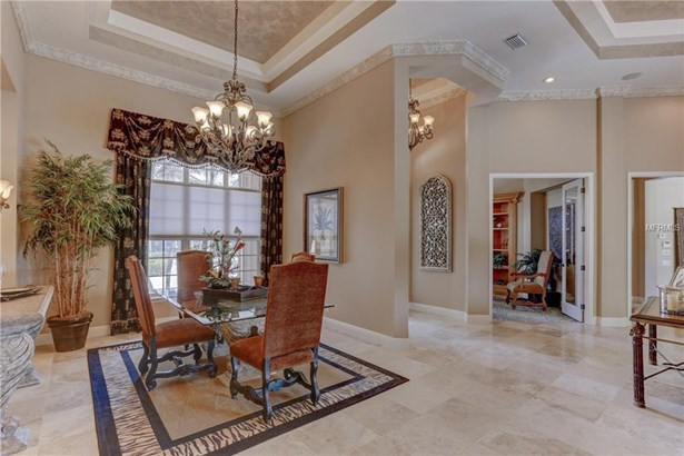 14706 Castelletto Drive, Tampa, FL - USA (photo 4)
