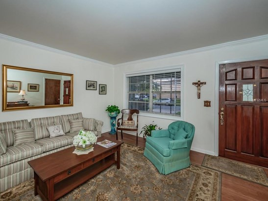515 Richlyne Street, Temple Terrace, FL - USA (photo 4)