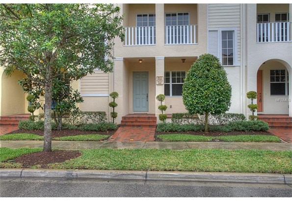 6021 Printery Street 106, Tampa, FL - USA (photo 2)