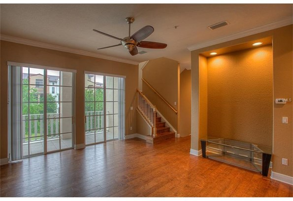 6021 Printery Street 106, Tampa, FL - USA (photo 3)
