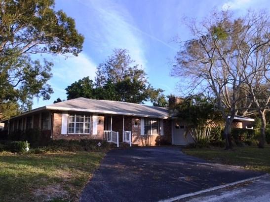 1435 50th Street North, St. Petersburg, FL - USA (photo 2)