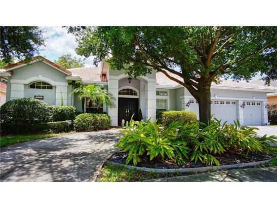 2808 Shore Breeze Drive, Tampa, FL - USA (photo 1)