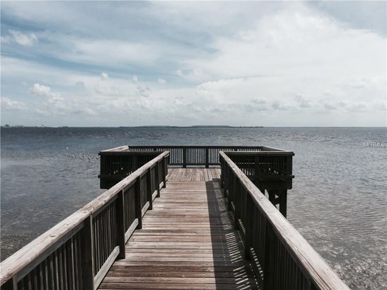2808 Shore Breeze Drive, Tampa, FL - USA (photo 4)
