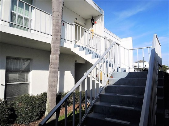 1655 South Highland Avenue B215, Clearwater, FL - USA (photo 1)