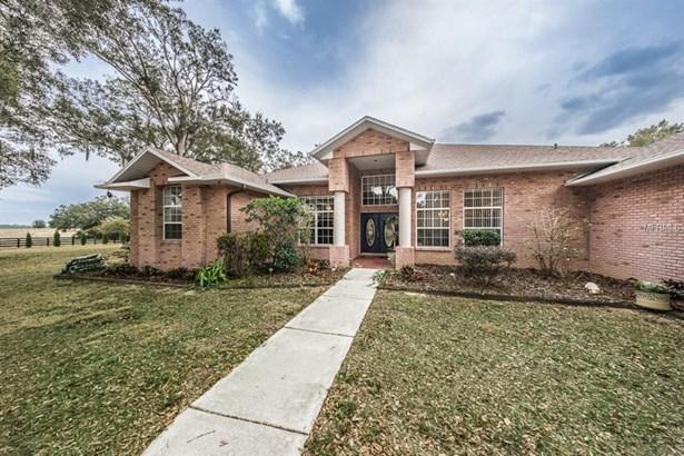 11119 Serenity Oaks Lane, Thonotosassa, FL - USA (photo 1)