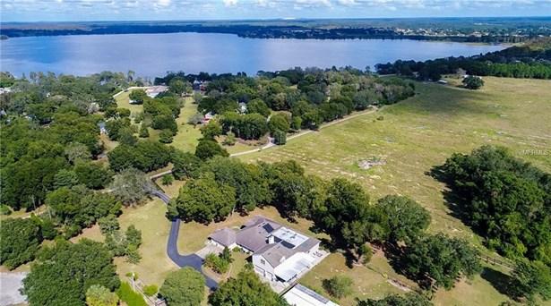 11119 Serenity Oaks Lane, Thonotosassa, FL - USA (photo 2)