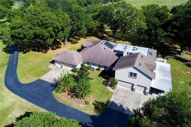 11119 Serenity Oaks Lane, Thonotosassa, FL - USA (photo 4)