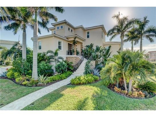 101 Forest Hills Drive, Redington Shores, FL - USA (photo 1)