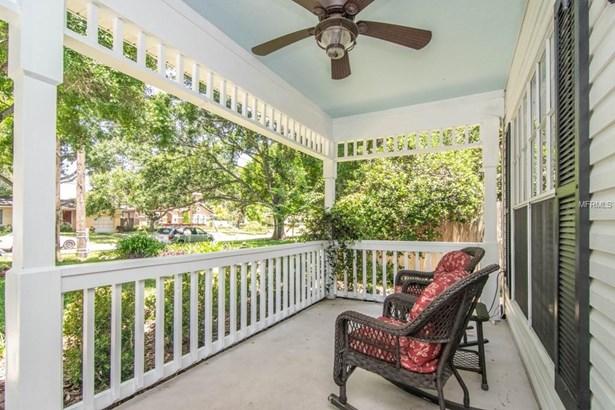 206 South Matanzas Avenue, Tampa, FL - USA (photo 2)