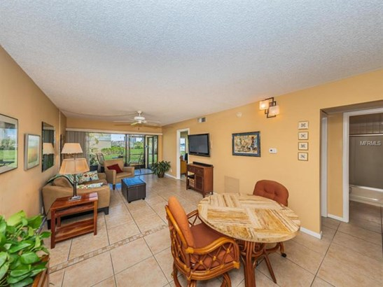 6158 Palma Del Mar Boulevard South 102, St. Petersburg, FL - USA (photo 4)