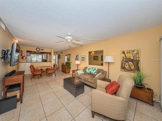6158 Palma Del Mar Boulevard South 102, St. Petersburg, FL - USA (photo 5)