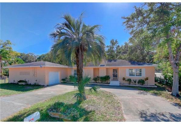751 4th Avenue South West, Largo, FL - USA (photo 2)