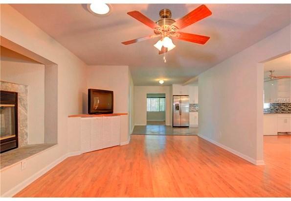 751 4th Avenue South West, Largo, FL - USA (photo 4)