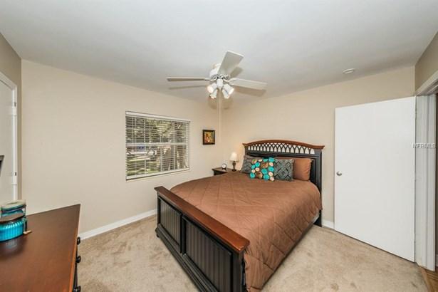 3023 South Emerson Street, Tampa, FL - USA (photo 4)