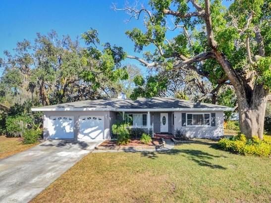 311 Orangewood Lane, Largo, FL - USA (photo 1)