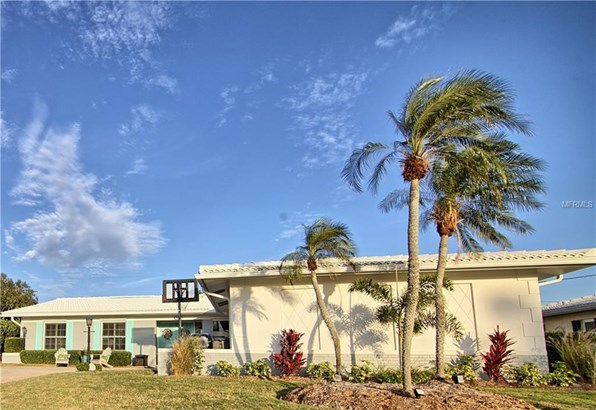 10443 Monarch Drive, Largo, FL - USA (photo 1)