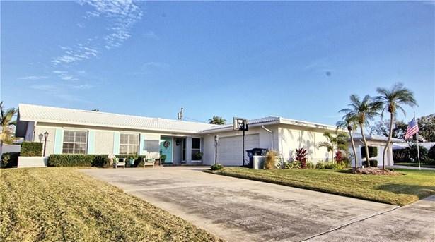 10443 Monarch Drive, Largo, FL - USA (photo 4)
