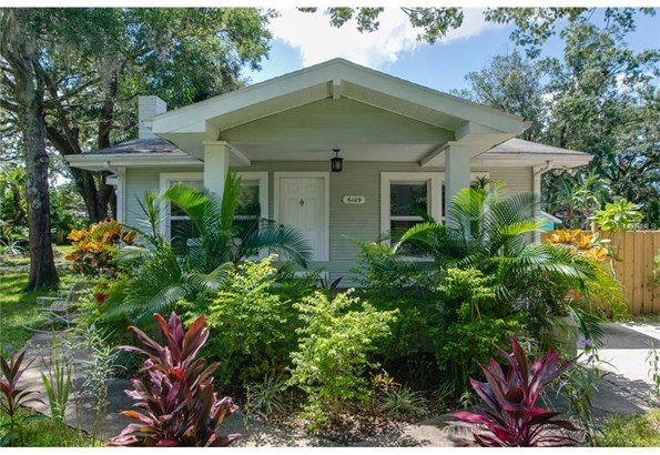 6109 River Terrace, Tampa, FL - USA (photo 3)