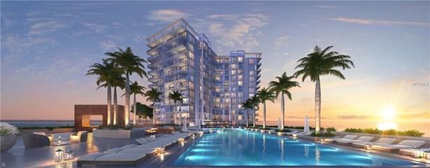 4900 Bridge Street 1508, Tampa, FL - USA (photo 5)