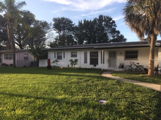 1440 Parkwood Street, Clearwater, FL - USA (photo 1)