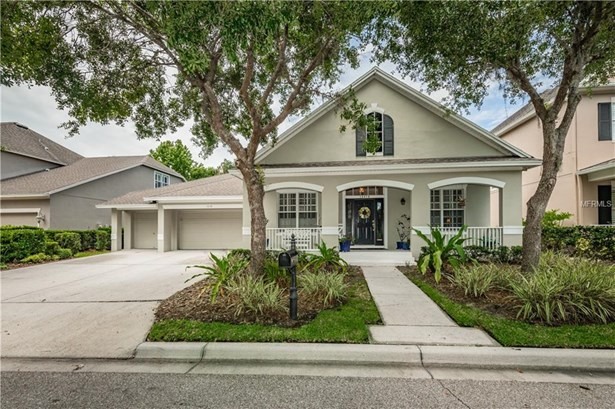 14679 Canopy Drive, Tampa, FL - USA (photo 1)