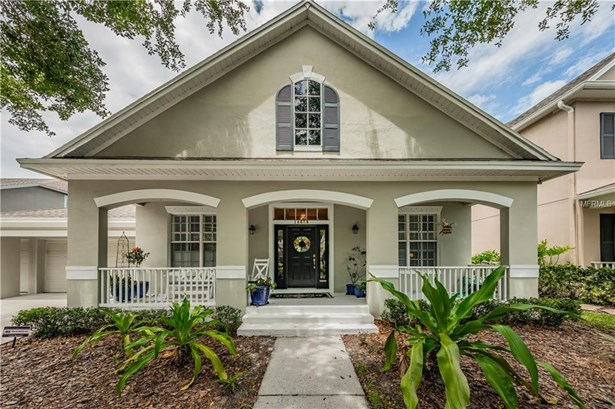 14679 Canopy Drive, Tampa, FL - USA (photo 2)