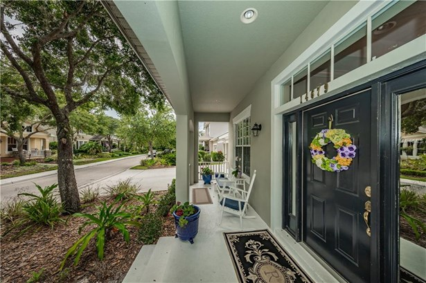 14679 Canopy Drive, Tampa, FL - USA (photo 3)