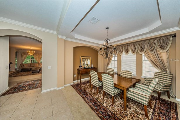 14679 Canopy Drive, Tampa, FL - USA (photo 5)