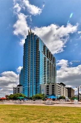 777 North Ashley Drive 501, Tampa, FL - USA (photo 1)
