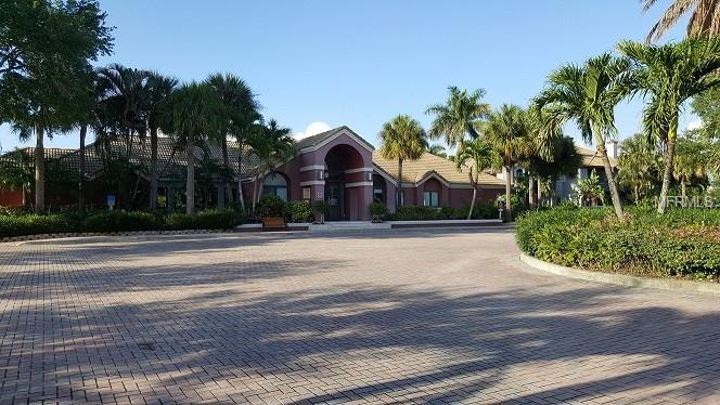 10265 Gandy Boulevard North 1811, St. Petersburg, FL - USA (photo 2)