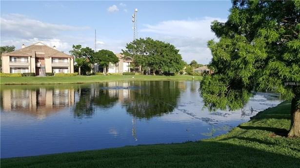 10265 Gandy Boulevard North 1811, St. Petersburg, FL - USA (photo 3)