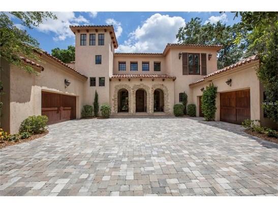 1806 Bella Lago Lane, Tampa, FL - USA (photo 1)