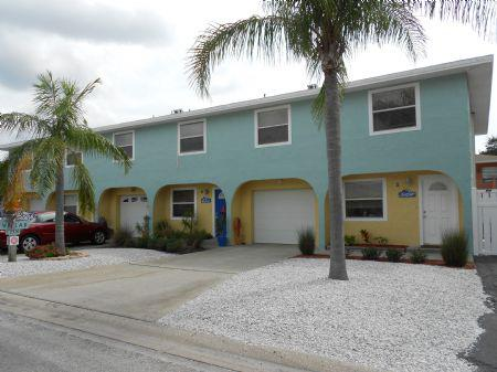 2314 1st Street 1, Indian Rocks Beach, FL - USA (photo 1)