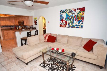 2314 1st Street 1, Indian Rocks Beach, FL - USA (photo 4)