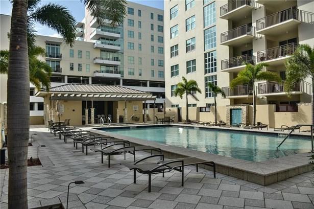 1238 East Kennedy Boulevard 401, Tampa, FL - USA (photo 2)
