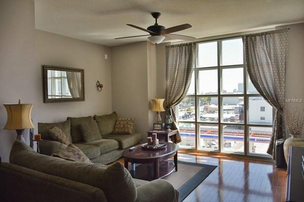 1238 East Kennedy Boulevard 401, Tampa, FL - USA (photo 5)